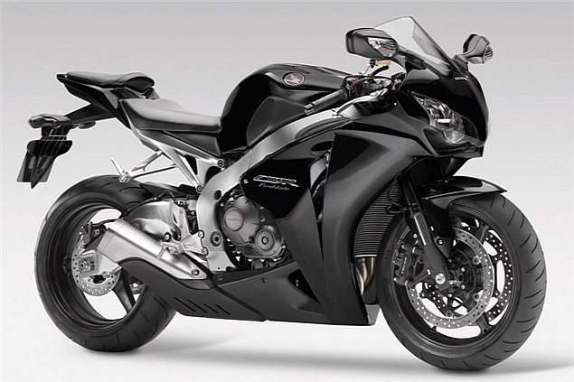 Motor Honda Cbr 250 Cc Indonesia | Apps Directories